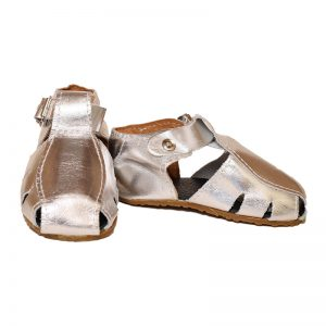 PasitoaPasito leather Sandals Range