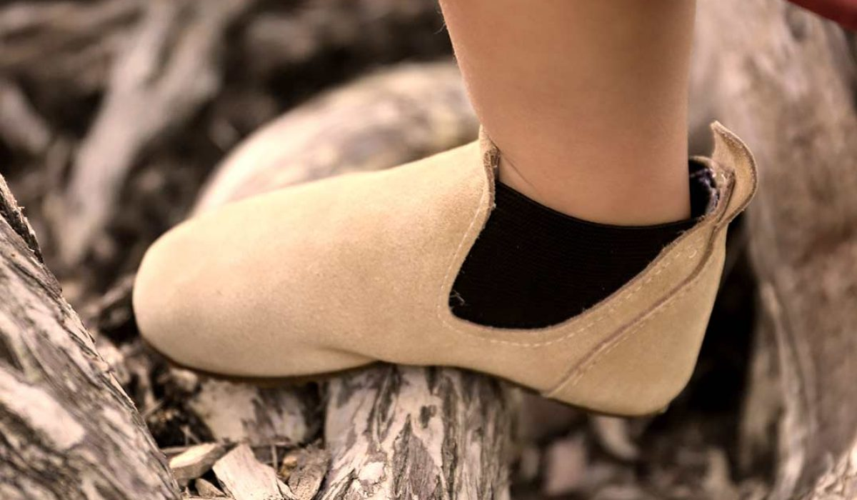 Pasito_boots